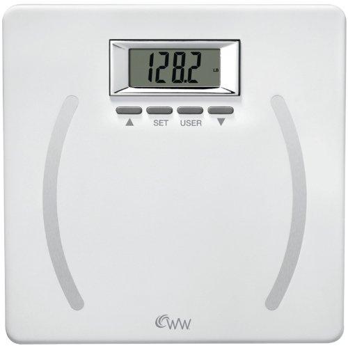 【送料無料】【WWATCH BODY FAT SCALE】     b004no7p98