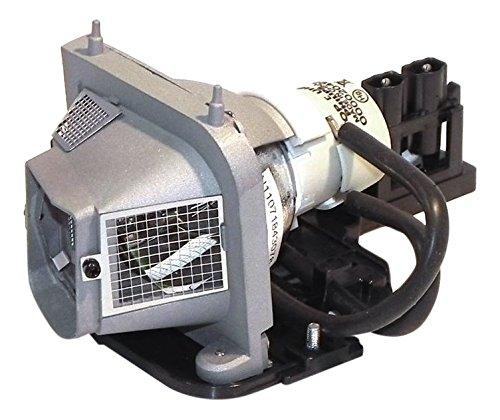 【送料無料】【eReplacements Premium Power Products 311-8943-ER Compatible Bulb - Projector lamp - 2000 hour(s) - for Dell 1209S  1409X  1609WX】     b004ubo0vk