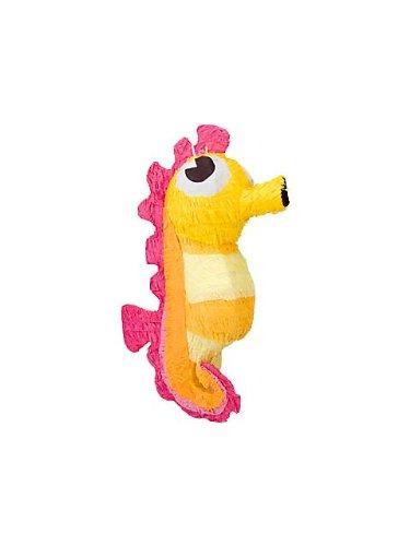 【Ya Otta Pinata Tropical Seahorse Pinata】     b006p2331a