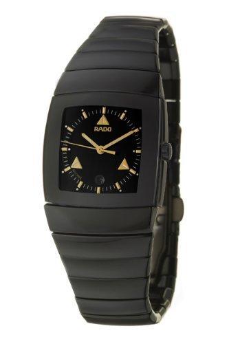 【RadoシントラWomen 's Quartz Watch r13725172】     b006p39xhw