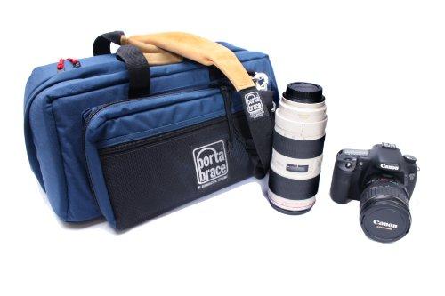 【送料無料】【Portabrace (ポータブレイス) フォト デジタルカメラキャリングケース CS-DC3U】     b005hsdkzw