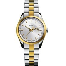 【ラドーHyperchrome Women 's Quartz Watch r32975102】     b00alkp4h8