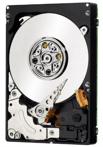 【Cisco 300GB 2.5  15k SAS】     b009ug8l6k