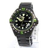 【[セイコー]SEIKO 腕時計 SSA097J1 メンズ】     b00cqjd9cy