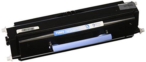 【送料無料】【Elite Image ELI75869 Remanufactured Lexmark X204 Toner Cartridge by Elite Image】     b00ed3jt66