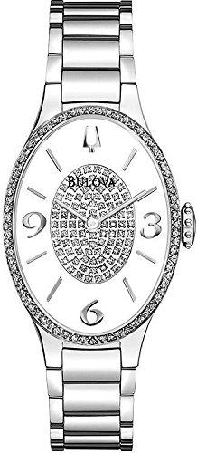 【[] 腕時計 レディース [並行輸入品]】     b00hfy2czk