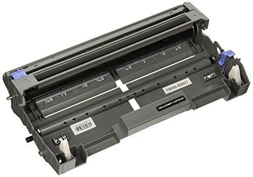 【送料無料】【Premium Compatibles 485-3-PCI OCE Printer Drum 25K Yield by PREMIUM COMPATIBLES INC.】     b00fn6lbcm