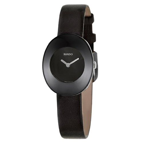 【ラドーEsenza Women 's Quartz Watch r53743155】     b00k0qkdhy