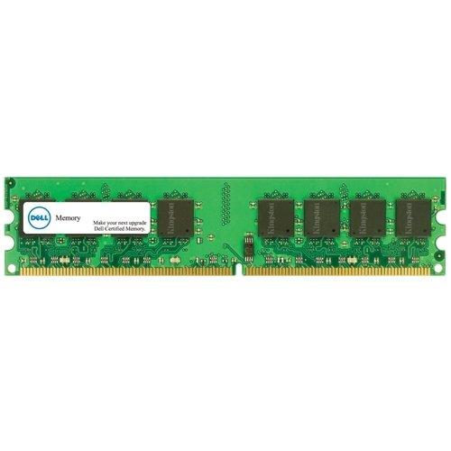 【送料無料】【DELL 4GB DDR3 DIMM】     b00j59ysoq