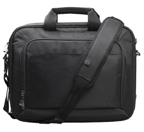 【送料無料】【Dell Professional Topload - Notebook carrying case - 14  - for Inspiron 14 5458  Latitude 7275  7370  E5270  E5470  E7270  E7470  Vostro 14 3458  14 5480】