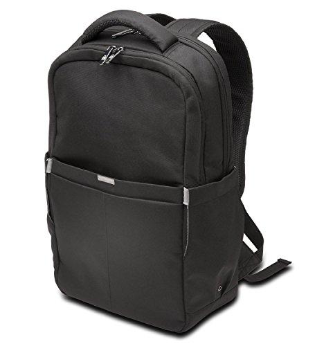 【送料無料】【Kensington LS150 - Notebook carrying backpack - 15.6  - black】