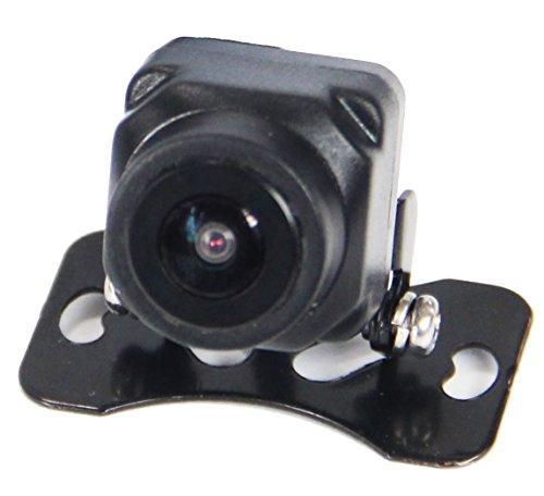 【BOYO VTB110N Front Wide Angle Split Cover View Camera by Boyo】     b00tiypkzo