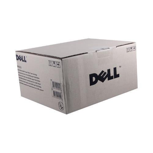 【DLLNY313 - 330-2045 HY Toner 20K Yd by Dell】     b00qgtjl3g