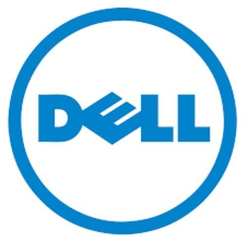 【送料無料】【Dell mini - Stand for projector ( tripod ) - for Dell M110  Mobile Projector M115HD】     b010s2jovk