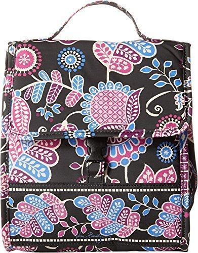【送料無料】【ヴェラブラッドリーランチ袋バッグ】     b0133dcqes