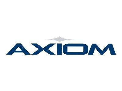 【送料無料】【Axiom - Bulk cable - 1000 ft - CAT 5e - plenum - blue】     b017oab9oy