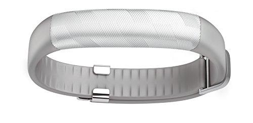 【Jawbone UP2 Wristband アクティビティトラッカーリストバンド活動量計カロリー睡眠時間を追跡 並行輸入品】     b015qwhxwe