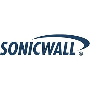 【Dell SonicWALL - Rack mounting kit - for Dell SonicWALL TZ500】     b014a5s94o