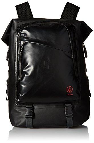 【ボルコム Mod Tech Dry Bag サーフバッグ D6511649】     b016ce7nqq