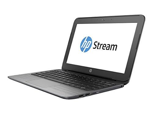 【11.6  Stream11 Pro G2 N3050 4G】     b0167p69n8