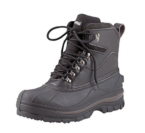 【(ロスコ) ROTHCO  ハイキングブーツ 8  Extreme Cold Weather Hiking Boots 〔5659〕 (13(31.0cm))】     b016yi6vng