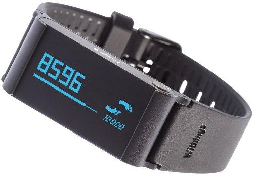 【Withings Pulse Ox Tracker  Black】     b016yftb8g