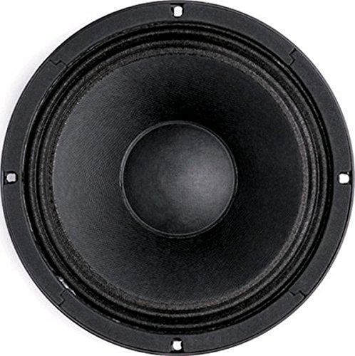 【B C 10HPL64 Speaker 400W  8 Ohms  10 by B C】     b01dvuorl8