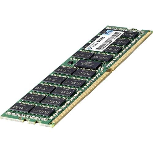【16GB 2Rx4 PC42400TR Kit】     b01ddag7q4