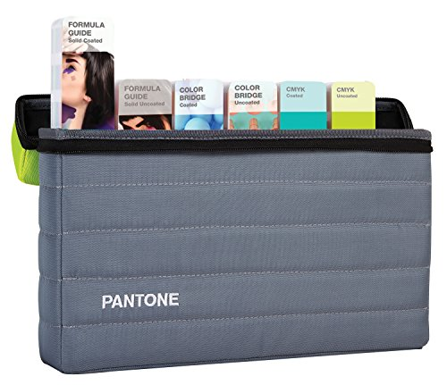 【送料無料】【Pantone Essentials】     b01bescp3q