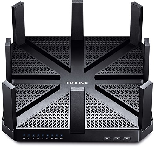 【送料無料】【AD7200 Wireless Router】     b01frp2758