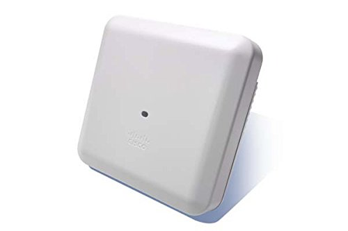 【送料無料】【Aironet Ap2802E Wireless Access Point】     b01kitduzy