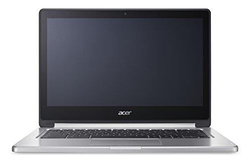 【送料無料】【Acer Chromebook R 13 ARM Cortex-A72 2.0GHz 4GB LPDDR3 64GB SSD 13.3 FHD MT Chrome OS (NX.GL4AA.002;CB5-312T-K0YQ) by Acer】     b01lw8jthf