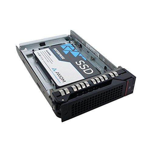 【Axiom Enterprise Value EV100 - Solid state drive - encrypted - 120 GB - hot-swap - 2.5  - SATA 6Gb/s - 256-bit AES】     b01hjtbau8