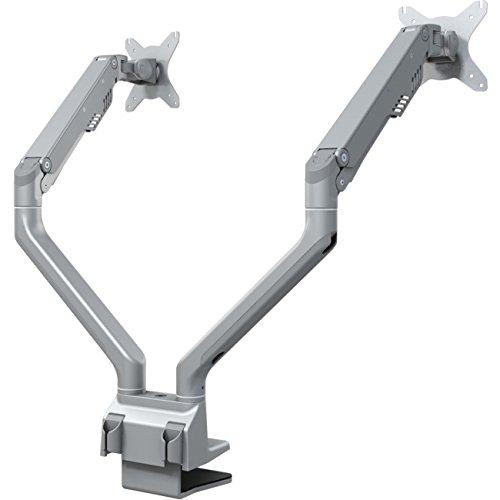 【Dual Monitor Arm】     b01i5da5y4