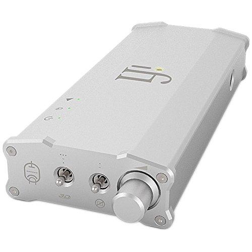 【送料無料】【iFi Audio iFi micro iTube2】     b01n8vsfcm