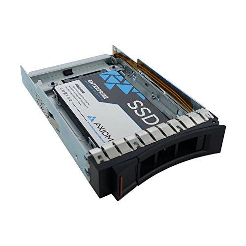 【送料無料】【Axiom Enterprise Value EV100 - Solid state drive - encrypted - 240 GB - hot-swap - 2.5  - SATA 6Gb/s - 256-bit AES】     b01hjtb116