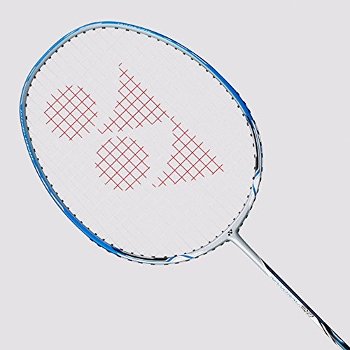 【ヨネックスNanoray 20?Badminton Racquet】     b06wv8kh49