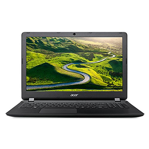 【送料無料】【Acer NX.GH4AA.001;ES1-732-P4G9 4GB 1TB DVDRW 17.3 11AC W10H 64-Bit Laptop by Acer】     b01ly77387