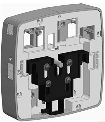 【日本ヒューレットパッカード AP-200-MNT-T AP Ceiling Tile with Mount Material and Install Guide Mount Kit JW039A】     b01jhbgm8q