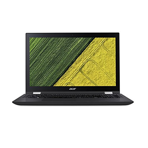 【送料無料】【Acer NX.GMUAA.002;E5-523-66ZW 15.6 Traditional Laptop by Acer】     b01n7erpcs
