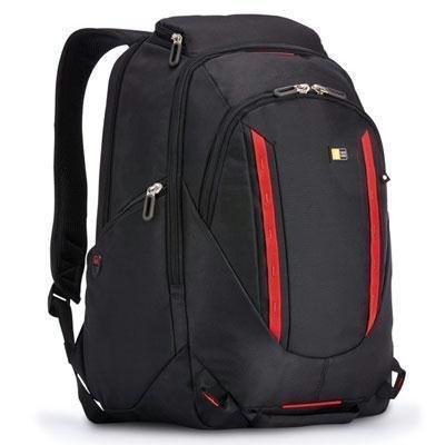 【Evolution Pro Backpack】