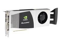 【NVIDIA Quadro fx4800 1.5 GB PCIeカード】     b001ktek6a