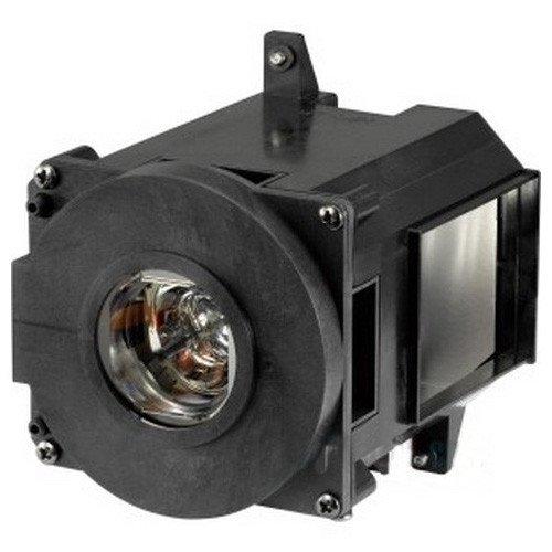 【NEC np-pa500uプロジェクターランプ高品質のオリジナルプロジェクター電球Inside】     b00c74qieo