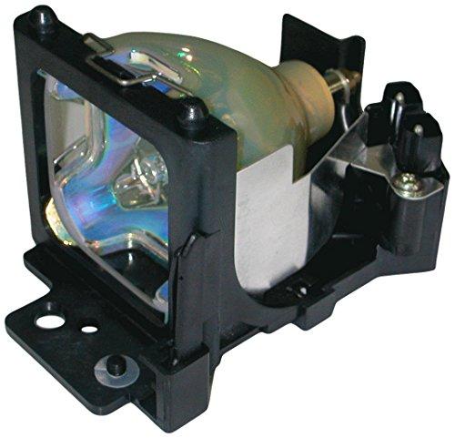 【GO Lamps GL801 projection lamp】     b00j2qtlq2