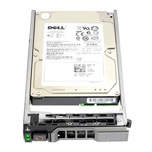 【Dell 900 GB 2.5 内蔵ハードドライブ342   2978】     b00ov8q0ds