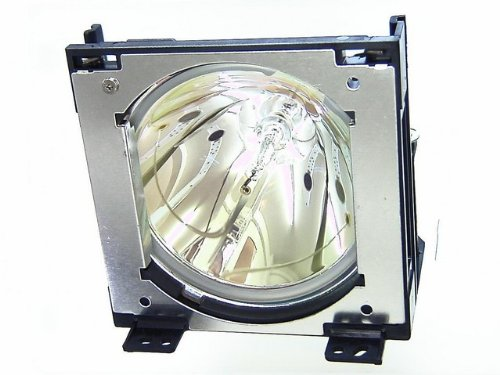 【bqc-xgp20 X / / 1シャーププロジェクターランプ交換用。プロジェクターランプアセンブリで高品質本物元Philips UHP電球Inside。】     b00m4mjbse