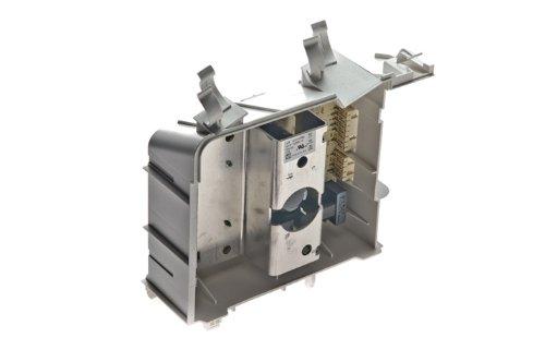 【Whirlpool W10197864 Electronic Control for Washer by Whirlpool [並行輸入品]】     b005arcnik