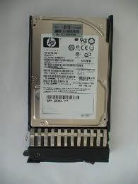 【HP 1TB FATA EVA M6412 ENC HS HDD】     b003fowo7u