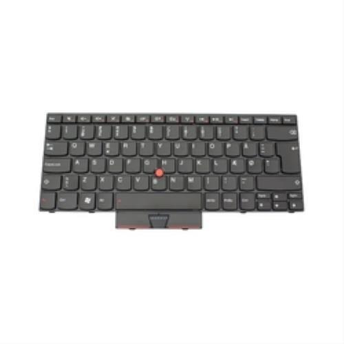 【Keyboard (Danish)】     b0081onqe4