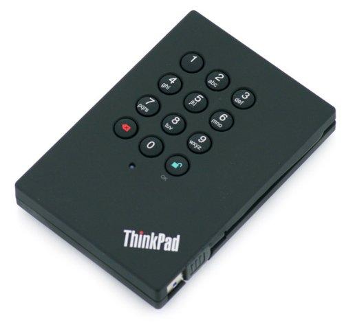 【Lenovo HDD/TP 500GB】     b00c8f4ub0